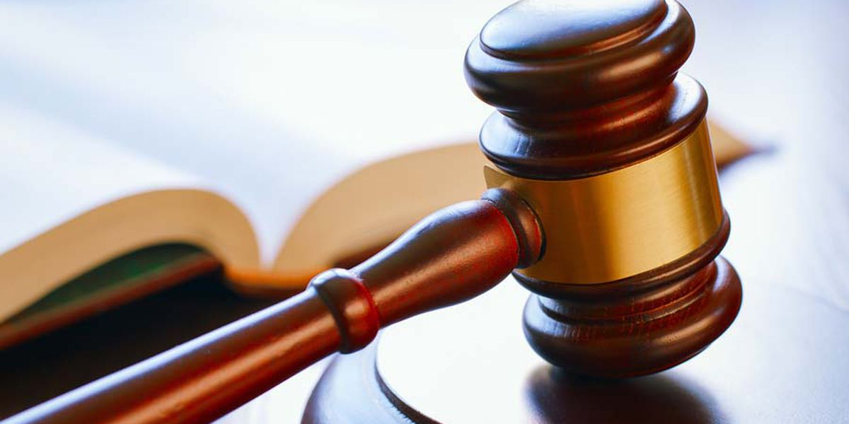 Hinds Co. Judge suspended, fined for intervening in cases to 'help out' acquaintances