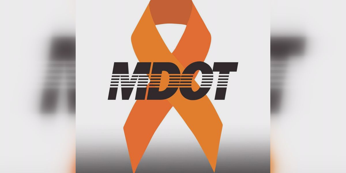 MDOT maintenance worker dies in Franklin County accident