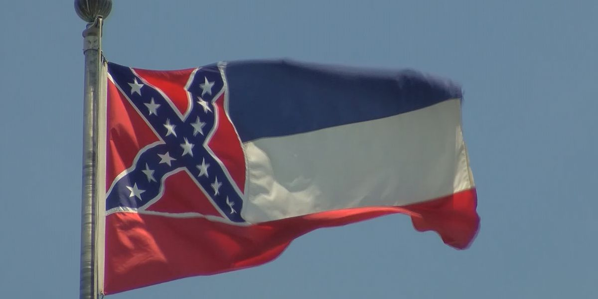 Business leaders across the state say new flag could bring new business