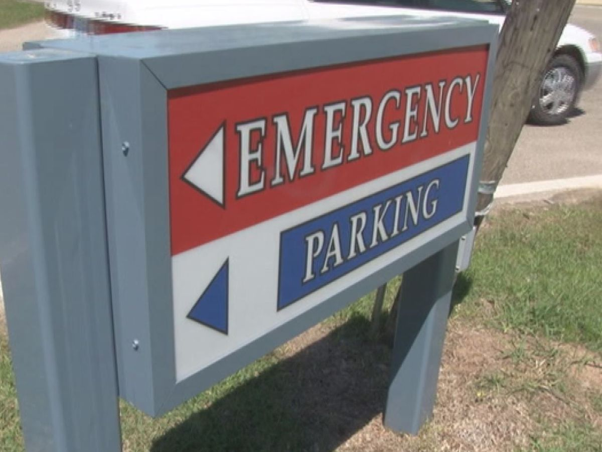 Mississippi Rural Health Task Force holds first meeting