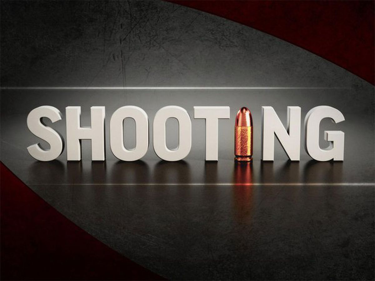 JPD: Man shot, killed after fight at apartment complex