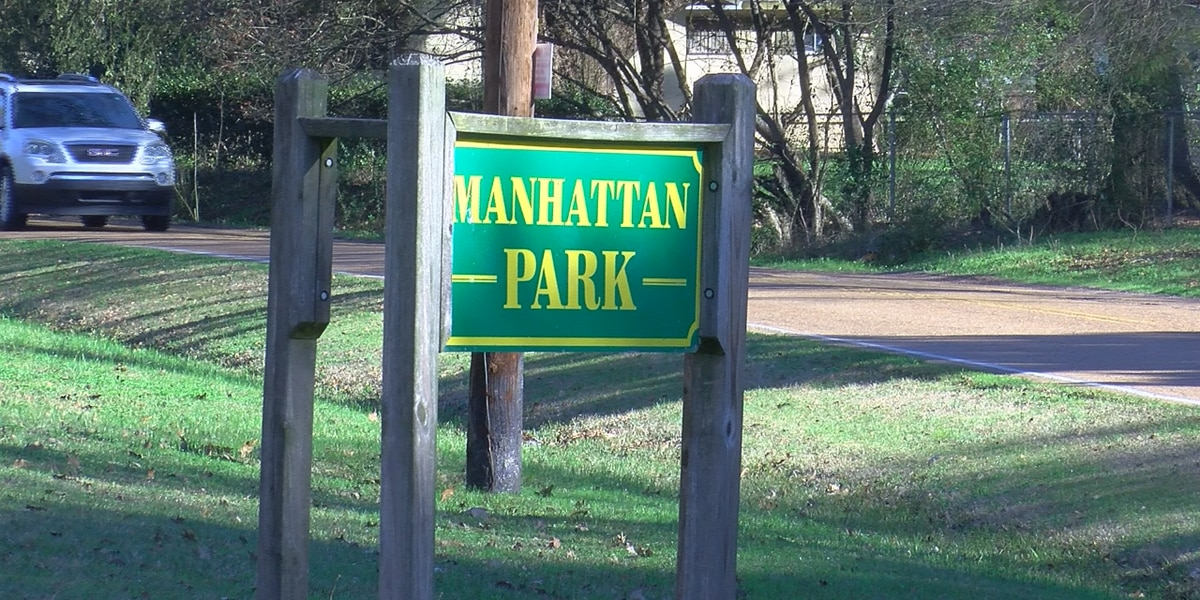 Cause of death still unknown of woman's body discovered in Jackson park