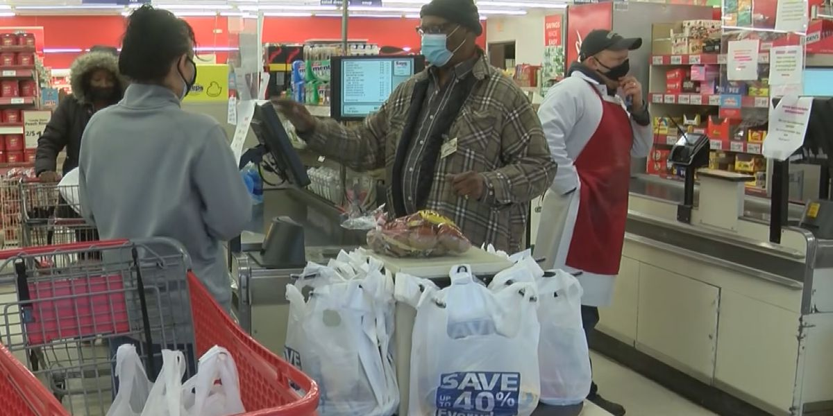 Reeves: Rollback of some COVID-19 restrictions in Mississippi will begin over next seven days