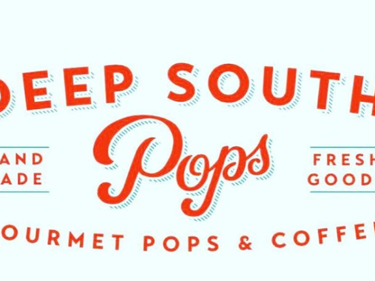 'It's never easy to say goodbye': Deep South Pops to close at the end of the month