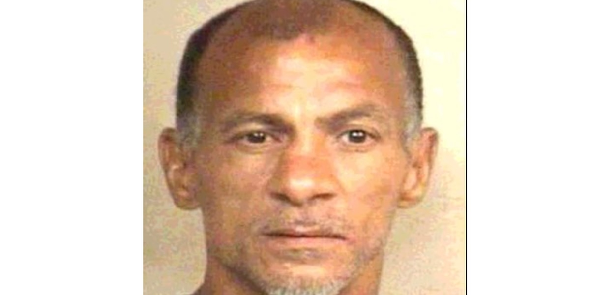 Suspect wanted in two Jackson business burglaries arrested