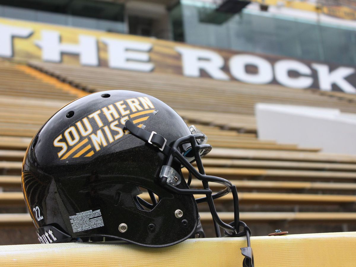 USM-UTEP game postponed due to COVID-19