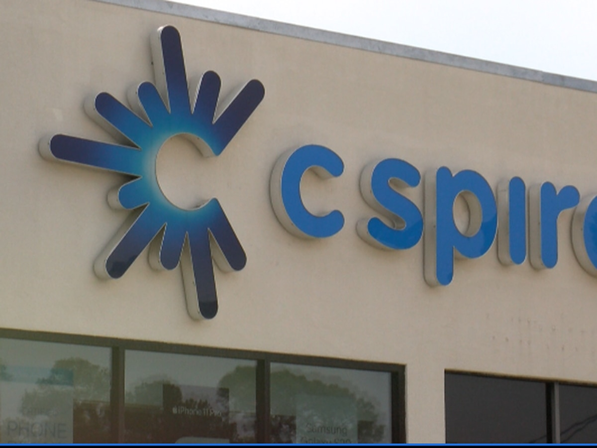 15 community colleges to be added to Mississippi Optical Network