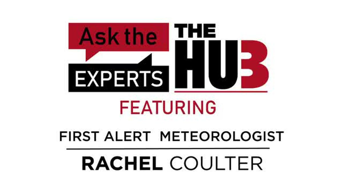 Ask the Experts: Special Episode ft  First Alert