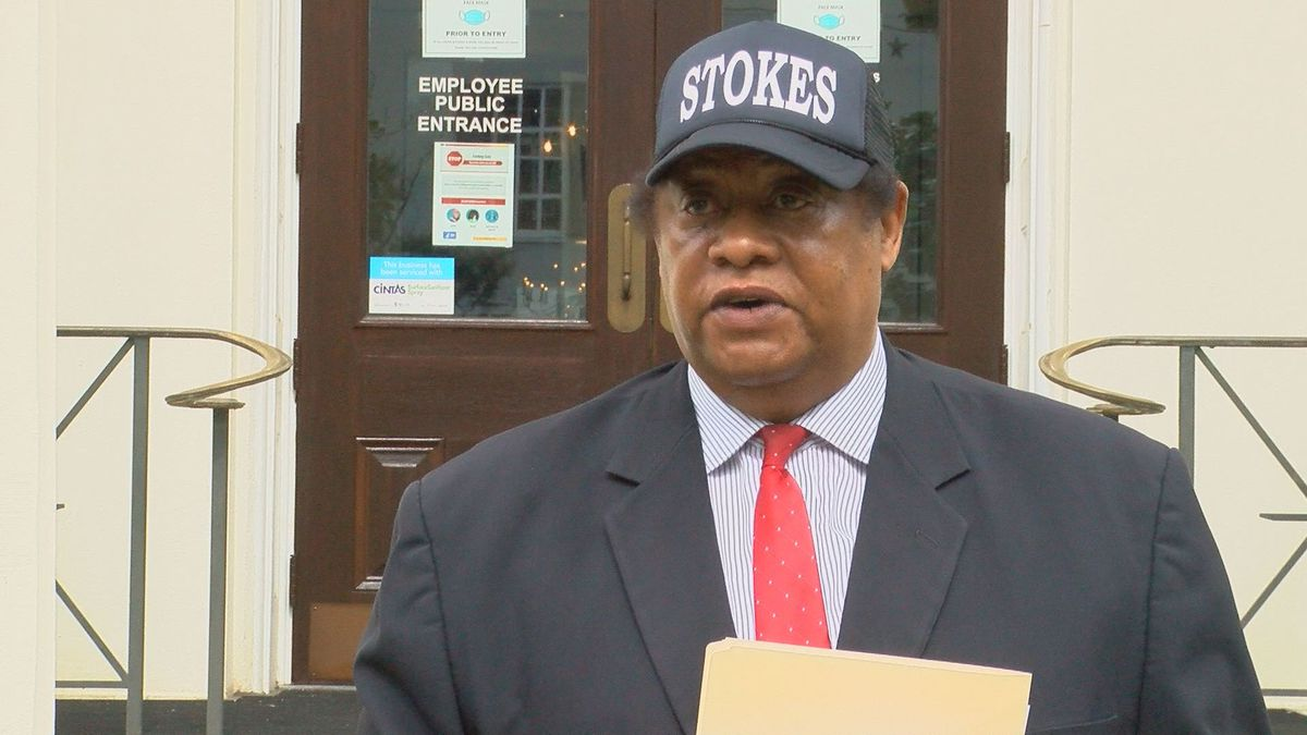 Jackson councilman wants city to provide financial help to residents with water bill issues
