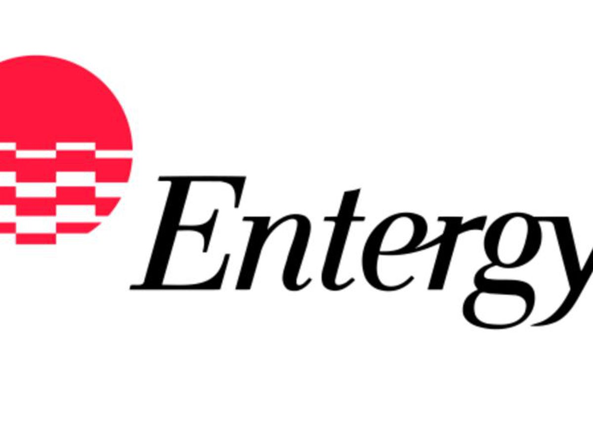 Entergy to build $57M substation in Madison Co.