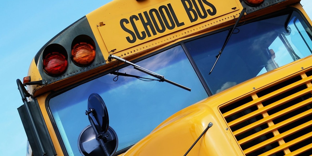 LIST: Pine Belt schools closing Tuesday after storms