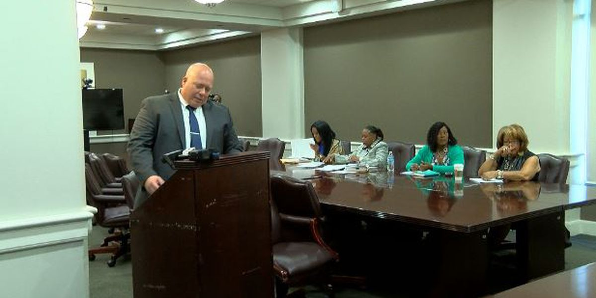 JPD officers request investigation into promotions, reassignments