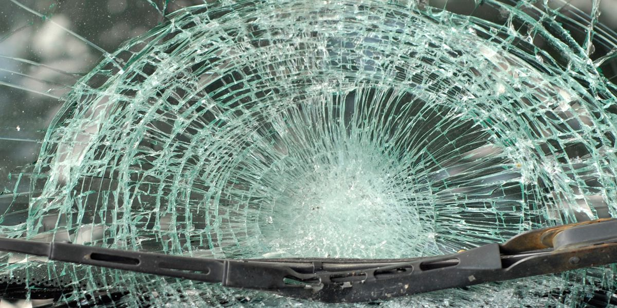 Driver killed in Claiborne County crash identified