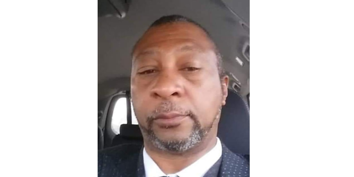 Funeral arrangements set for pastor killed while opening doors to church