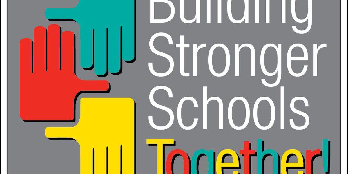JPS school bond oversight committee announced