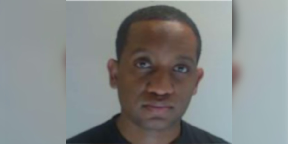 MHP trooper arrested for domestic violence