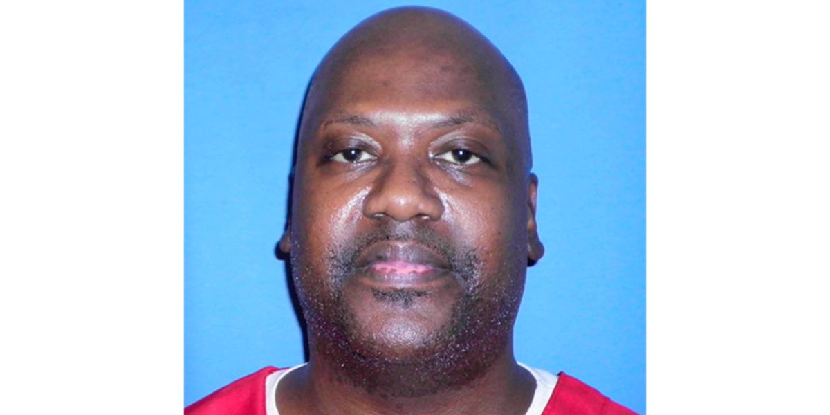 US Supreme Court overturns murder conviction of Curtis Flowers