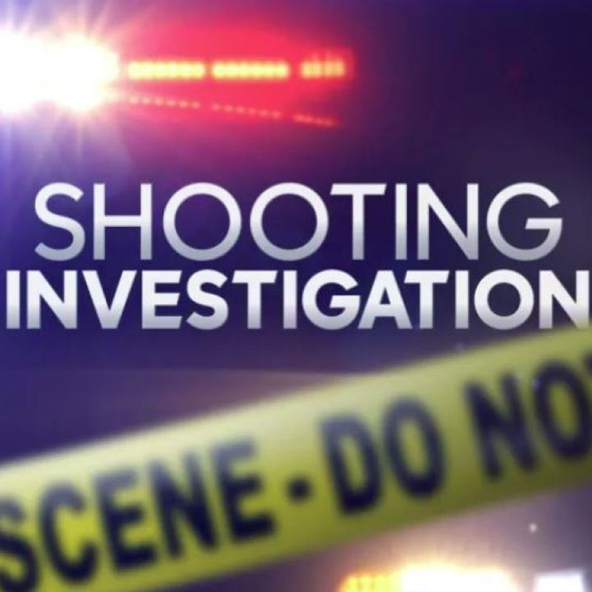 One killed, several injured in multiple shootings at Jackson home