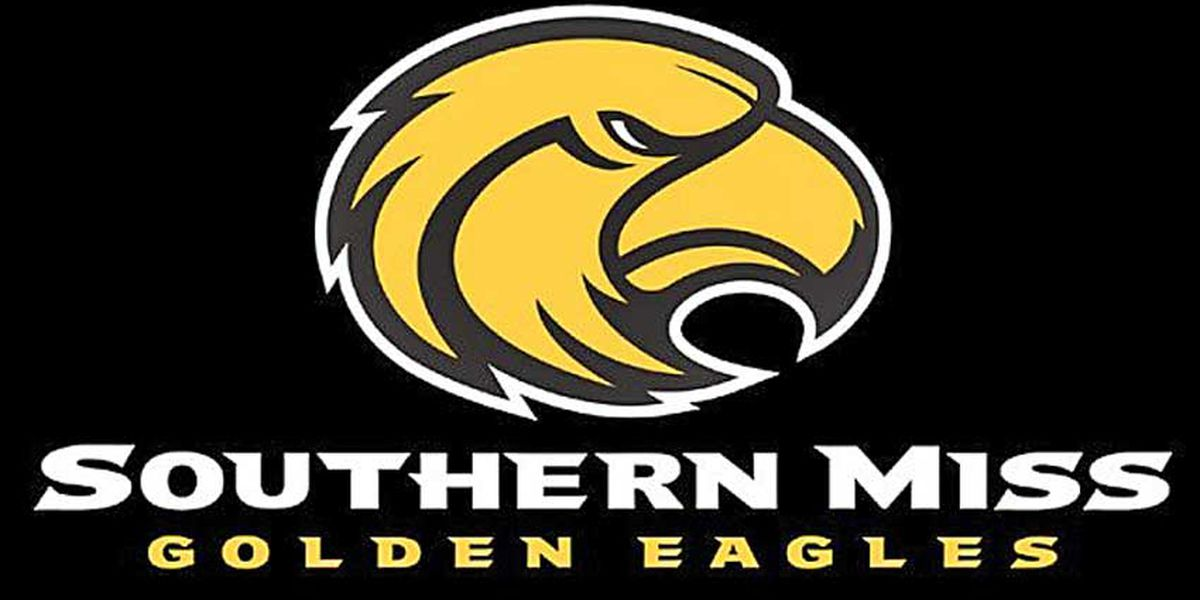 Abraham tosses 4 TDs as Southern Miss tops Rice 40-22
