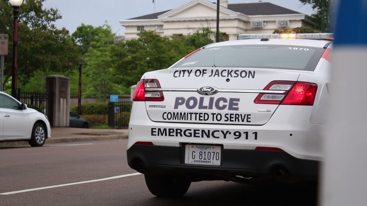 Analysis: In 2020′s first two weeks, Jackson sees 67% spike in gun violence over last year