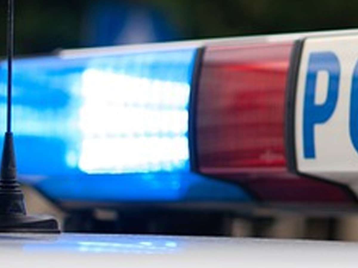 Madison police officer dragged in pursuit of suspect