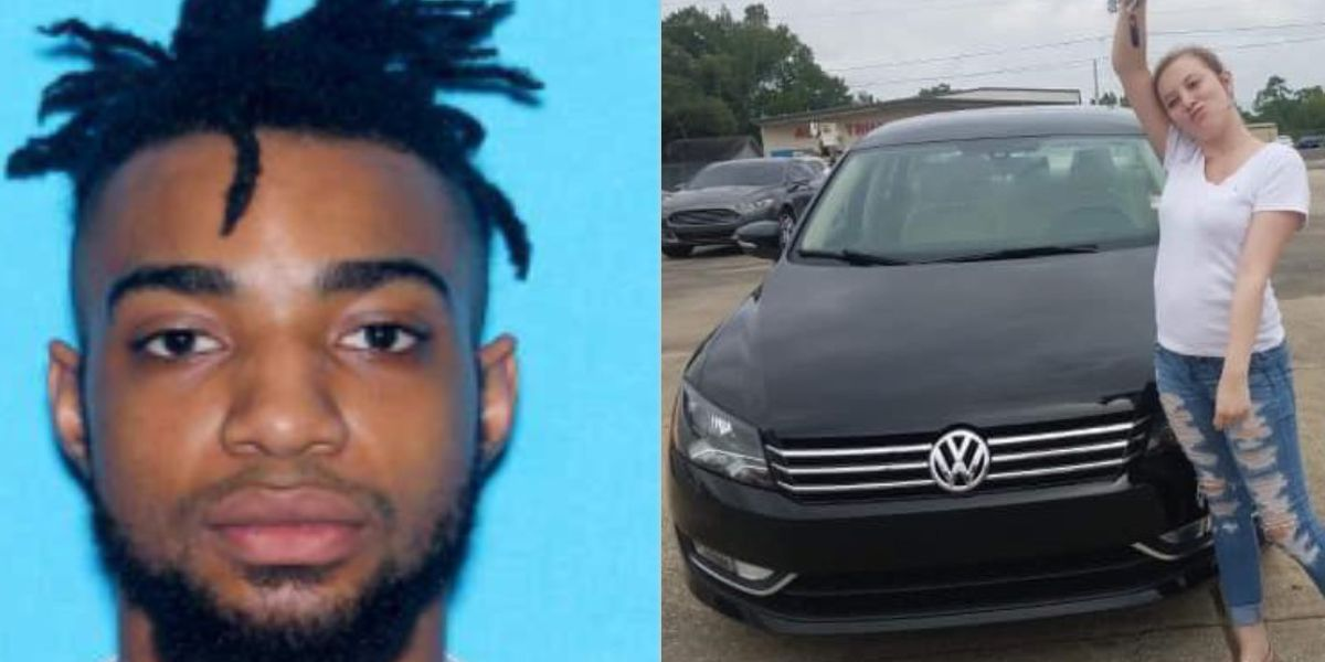 Suspect connected to murdered Hurley teen still on the run
