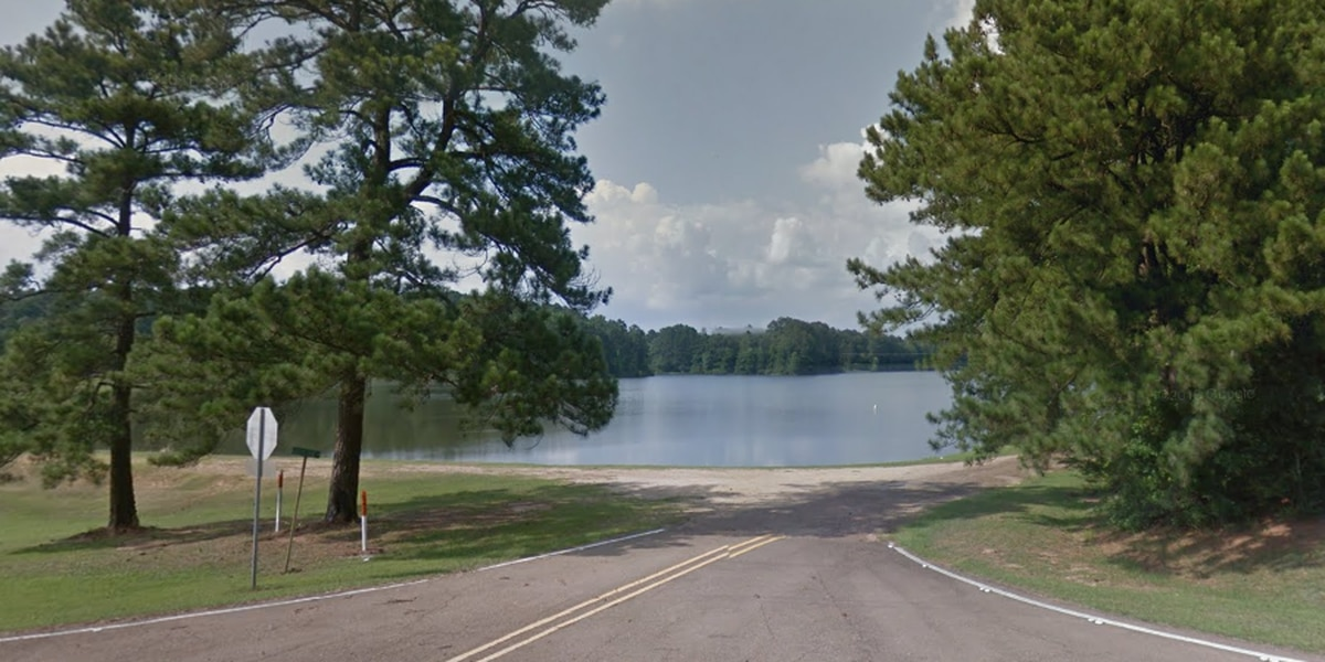 Simpson County Lake to be drained for dam repairs