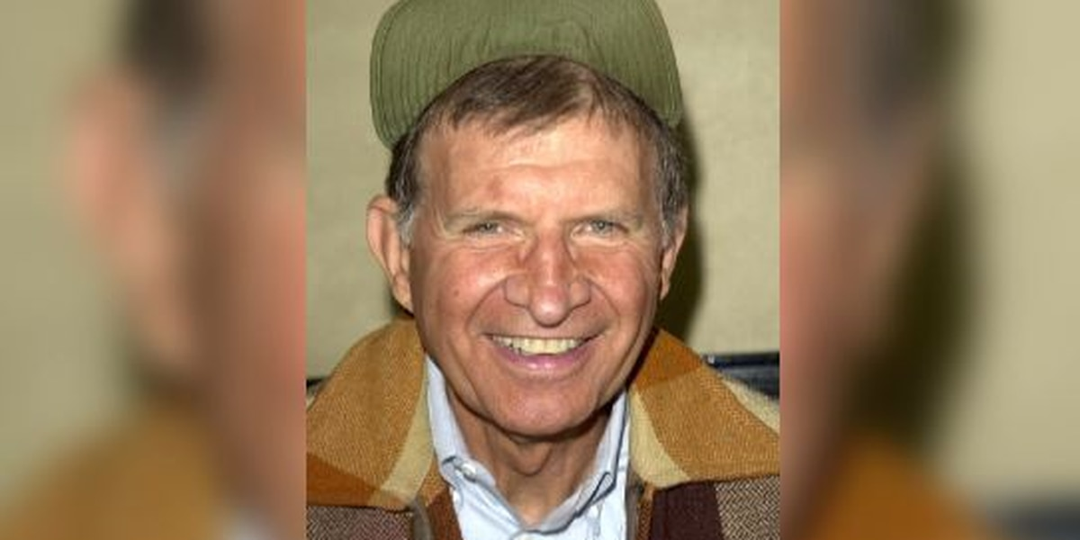 Miss. native and 'Green Acres' actor Tom Lester dies at 81