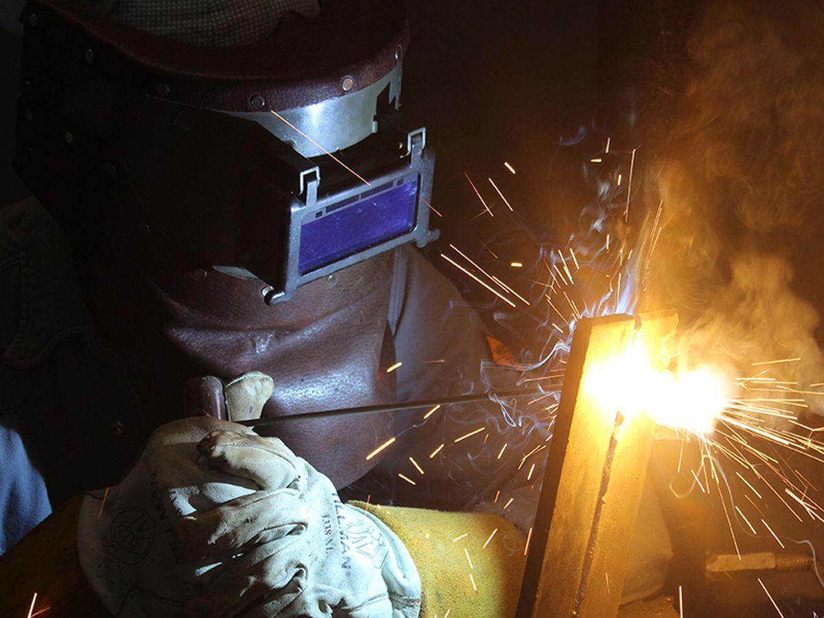 Gov. Tate Reeves declares Sept. 28-Oct. 2 Manufacturing Week
