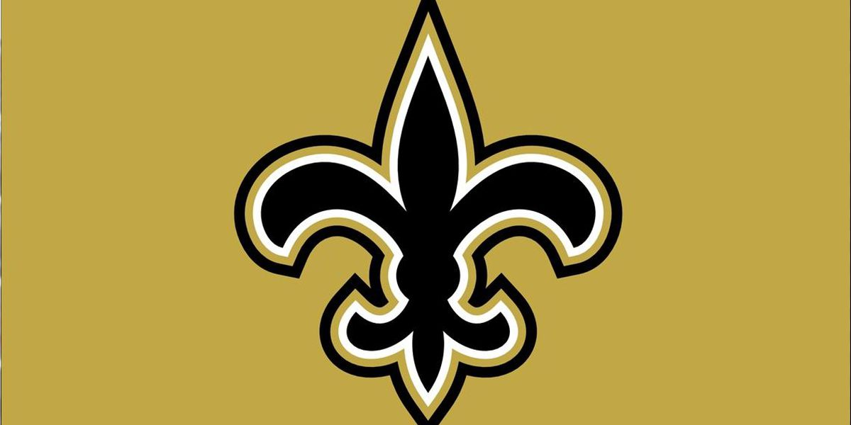New Orleans Saints headed to NFC Championship game after defeating Eagles 20-14