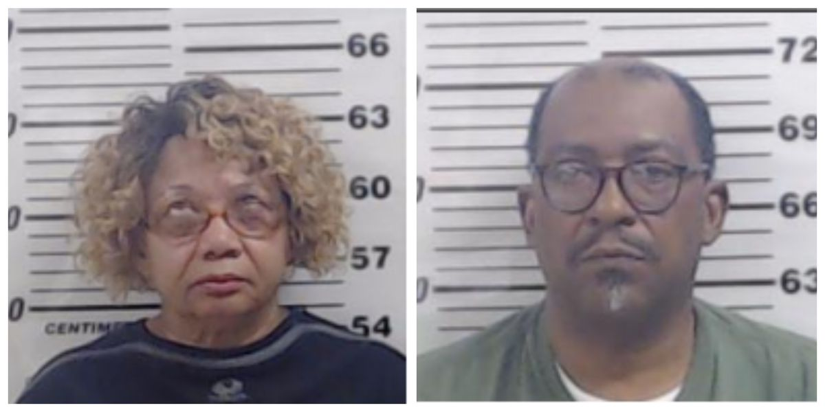 Two Grenada residents indicted for insurance fraud, other charges