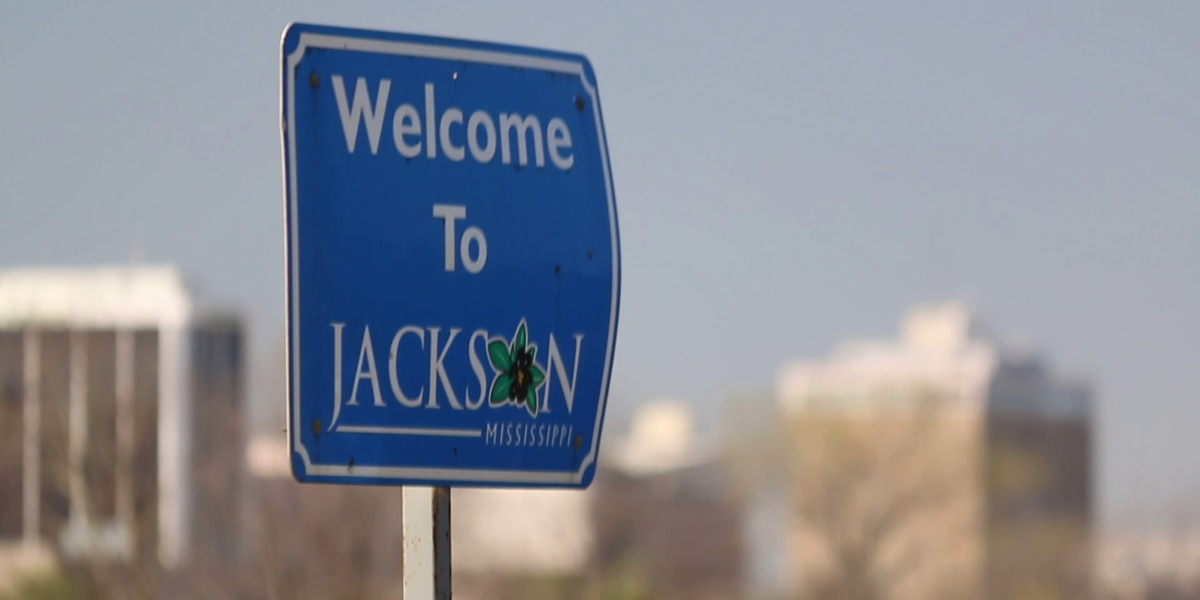 Sign ordinance promises to make Jackson more business-friendly city