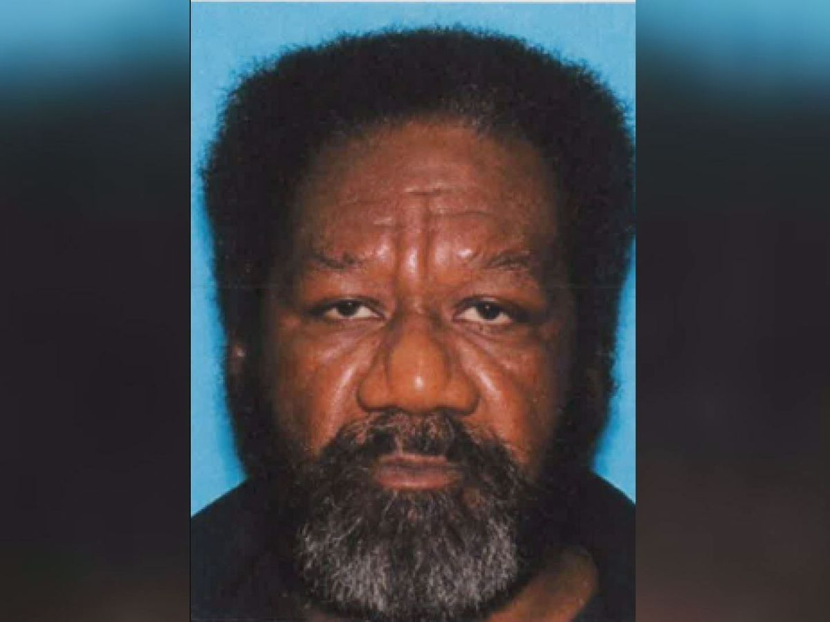 Silver Alert cancelled after 60-year-old Holmes County man found safe