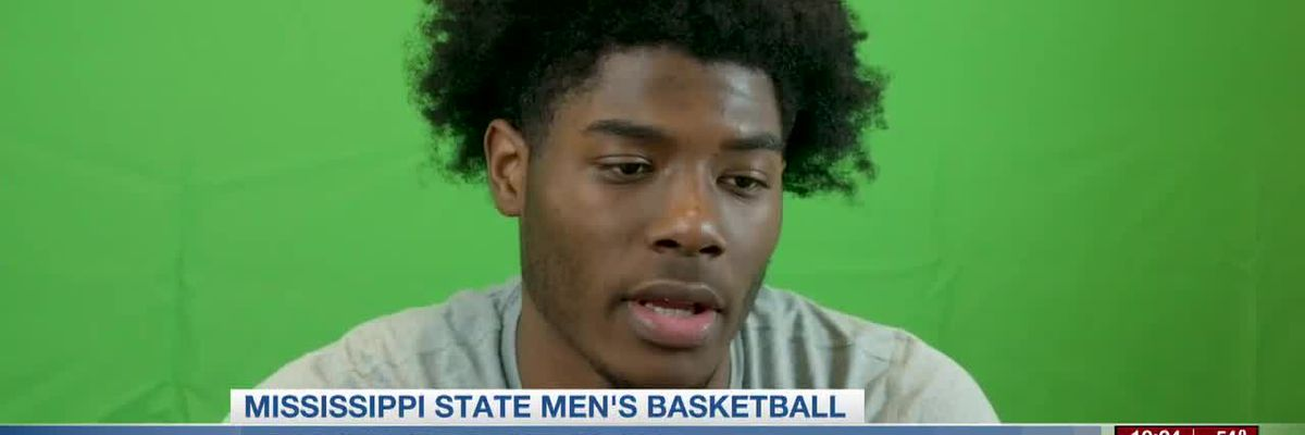 MSU freshman get valuable minutes in NIT
