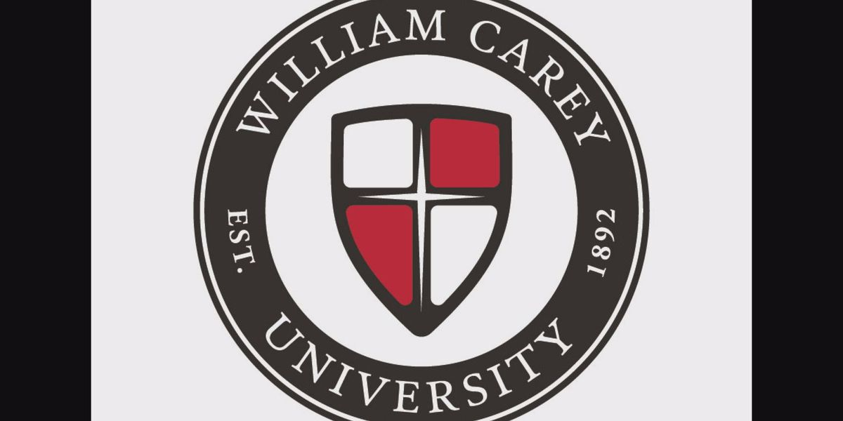 William Carey University to offer tuition-free master's level class to K-12 teachers