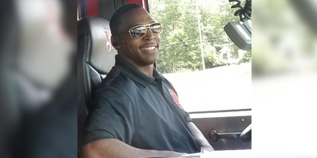 Yancey Williams, 36