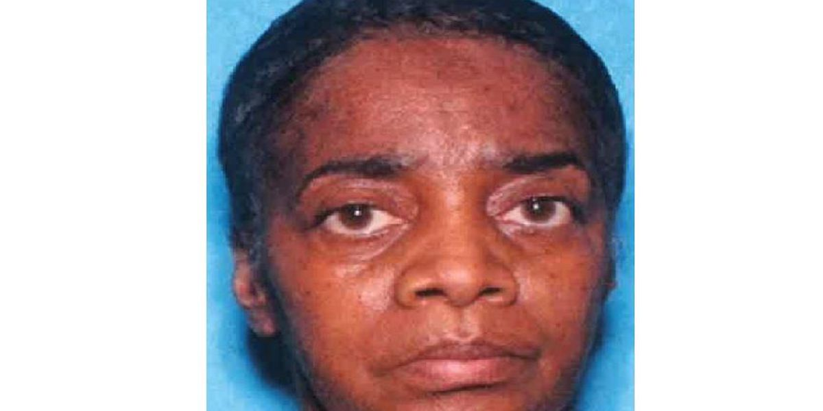 Silver Alert canceled for Amite County woman