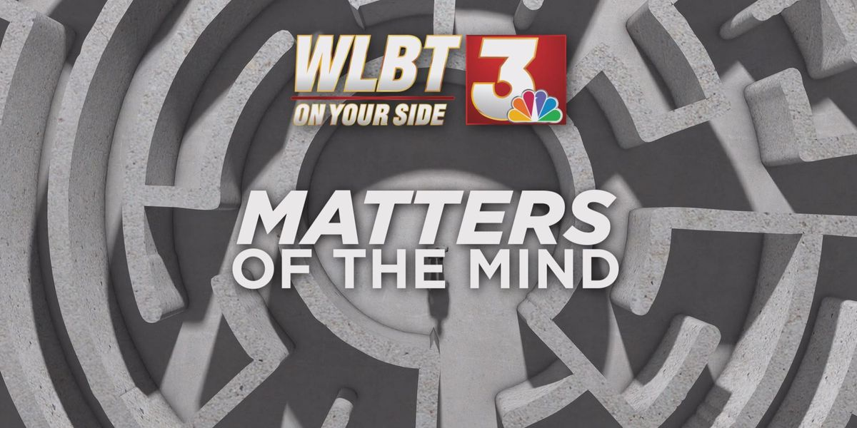 3 On Your Side Investigates: Matters of the Mind