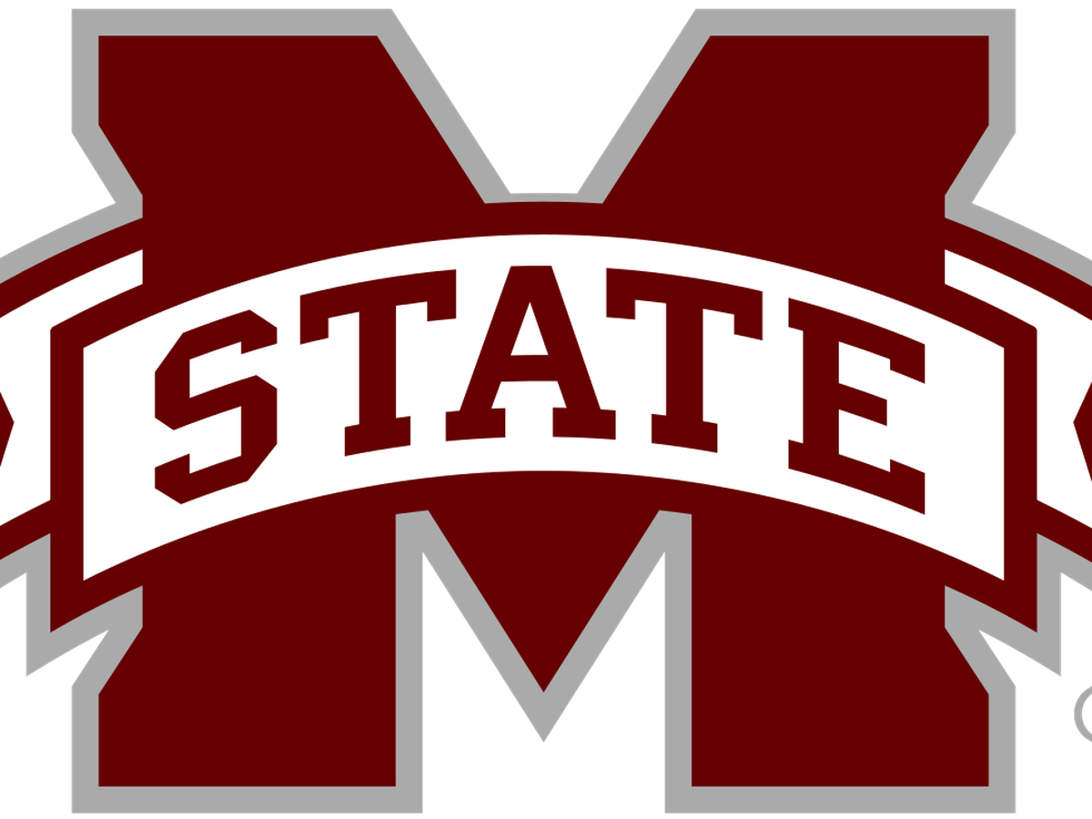Jessika Carter leads No. 10 Mississippi State past UT Martin