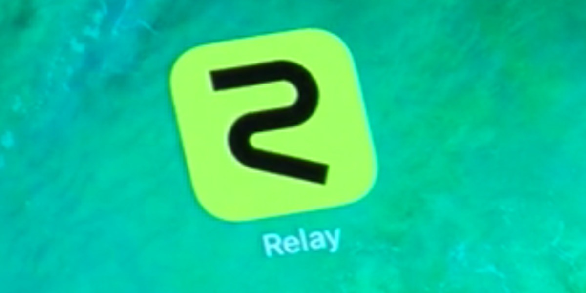 New 'Relay' app allows residents to make non-emergency reports with Ridgeland police
