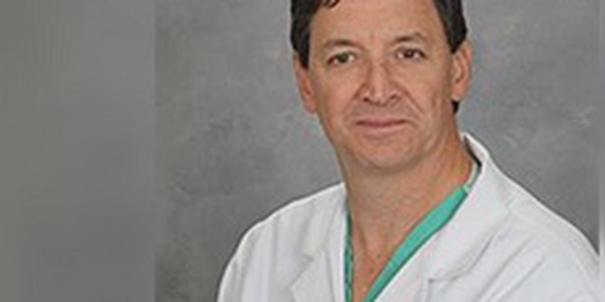 OH OB-GYN suspended for affair and attempted medicine induced abortion