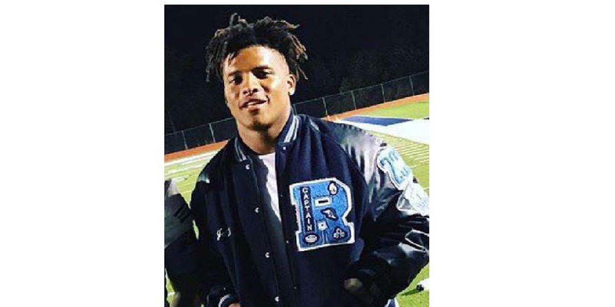 Former Ridgeland HS standout shot to death in Dallas