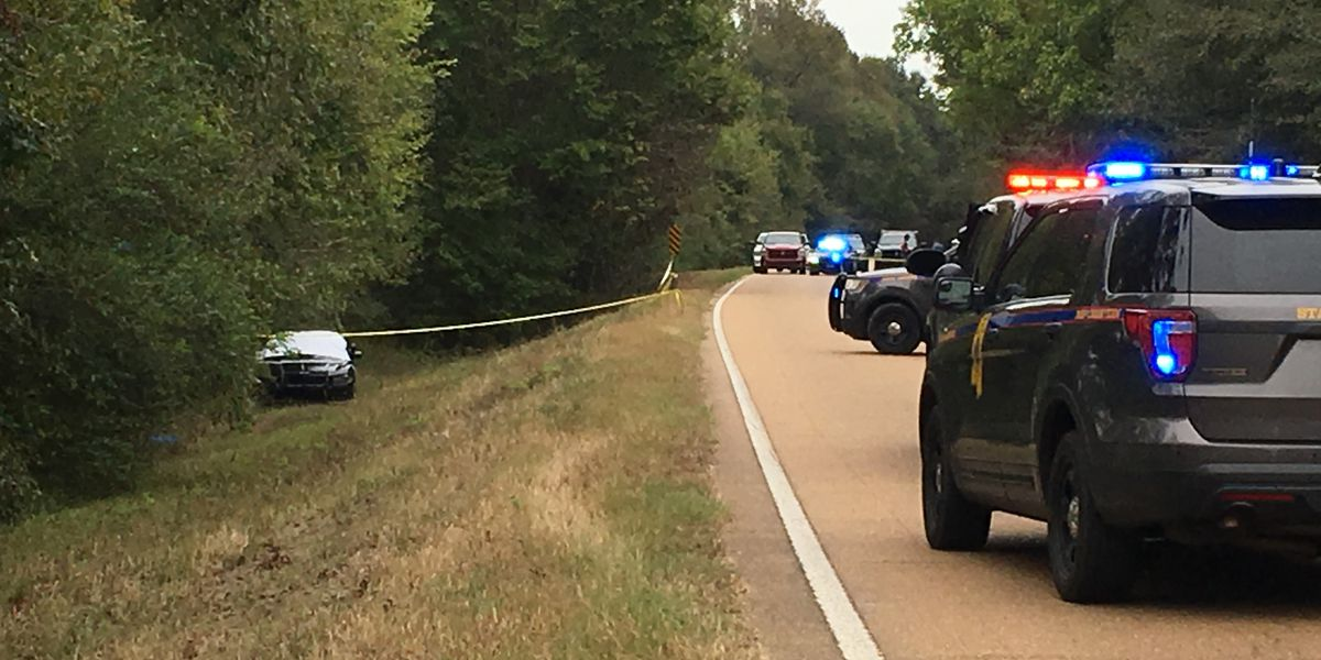 One killed in officer involved shooting in Jefferson Co.