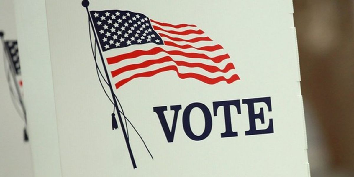 Hinds Co. Election Commission announces changes to voting precincts, partnership with JSU