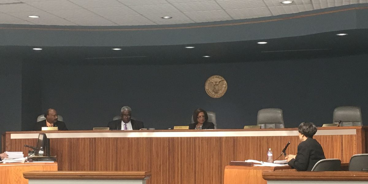 Hinds Co. removes administrator, attorney
