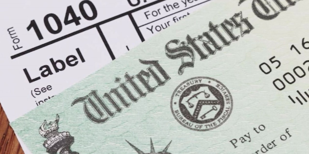 Gov. Reeves calls for removal of state income tax
