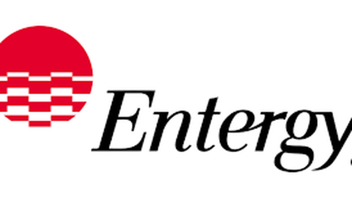 Many Entergy customers affected by power outage