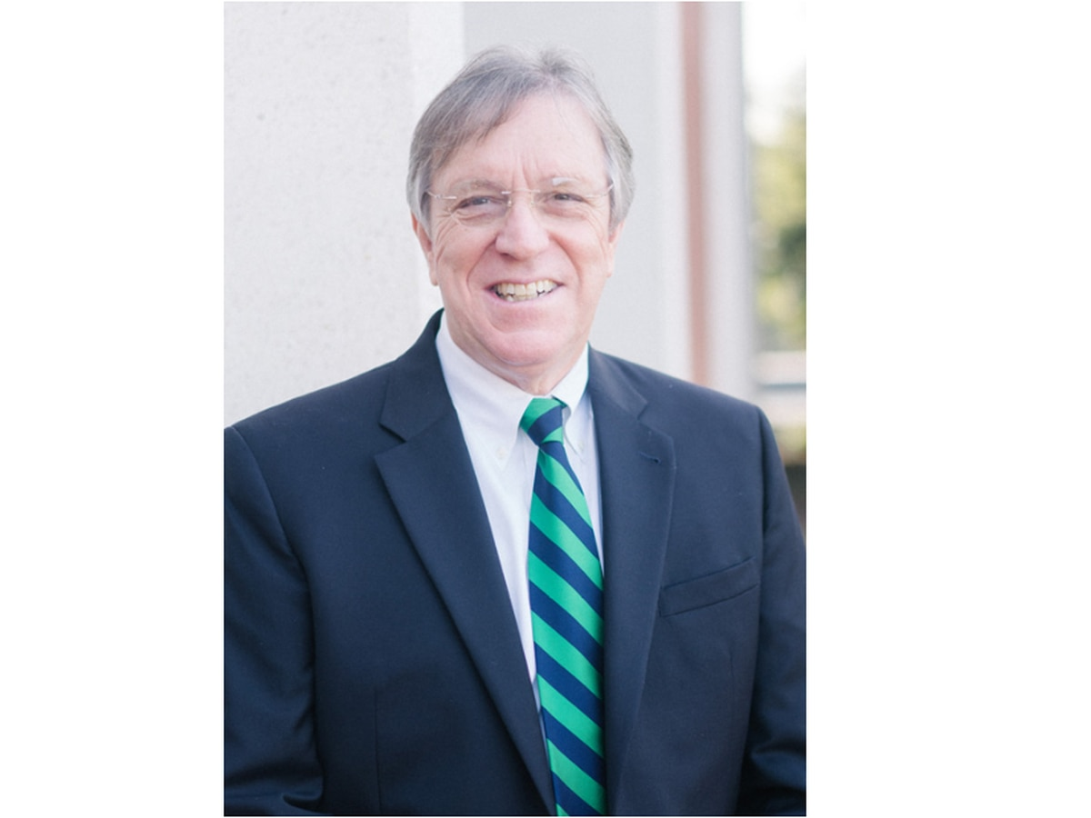 Brookhaven mayor tests positive for coronavirus