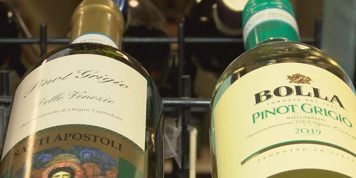 'It's going to be a hassle': Liquor stores unsure of state's home delivery impacts