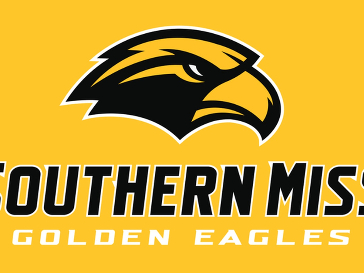 Southern Miss never trails in 77-70 win over Middle Tennessee